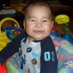 blog jan 2013 012