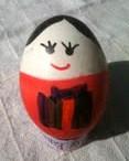 jaina egg