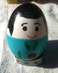 nyles egg