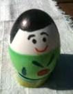 taron egg