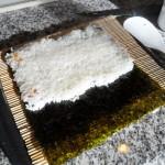 kim and rice