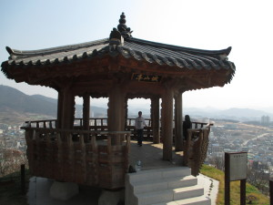 korea 2014 057