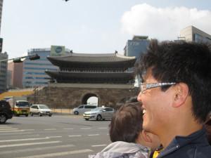 korea 2014 415